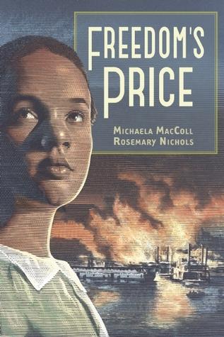 Freedoms Price(Hidden Histories) EPUB