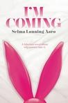 I'm Coming by Selma Lønning Aarø