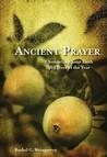 Ancient Prayer: C...