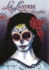La Llorona de Mazatlan by Katie Baker