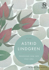 Prinsessan som inte ville leka by Astrid Lindgren