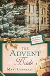 The Advent Bride (The 12 Brides of Christmas, #1)