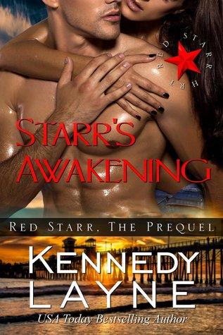 starr-s-awakening