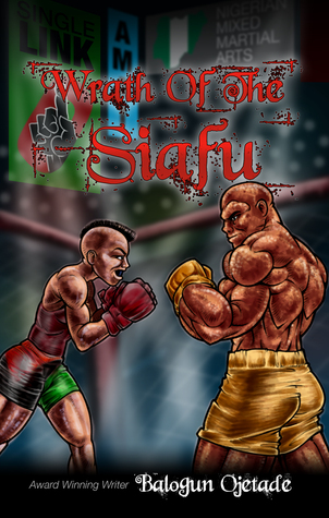 wrath-of-the-siafu-a-single-link-book-2-the-werk-chronicles-2