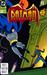 The Batman Adventures #2