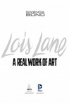A Real Work of Art (Lois Lane)