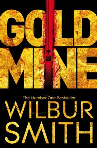 The Gold Mine Book