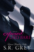 Exposed Laid Bare (Laid Bare #1) by S.R. Grey