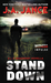 Stand Down (J.P. Beaumont #21.5)