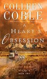 A Heart's Obsession by Colleen Coble