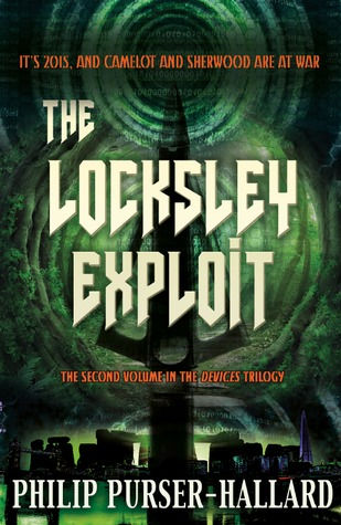 the-locksley-exploit