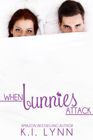 when-bunnies-attack