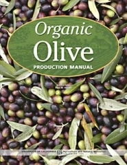 organic-olive-production-manual