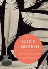 Luise Justine Mejer by Astrid Lindgren