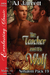 The Teacher and His Wolf (Nehalem Pack #19)