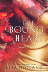 The Bound Heart (The Velvet Basement, #2)