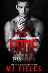 Eroe (Ties of Steel #3)