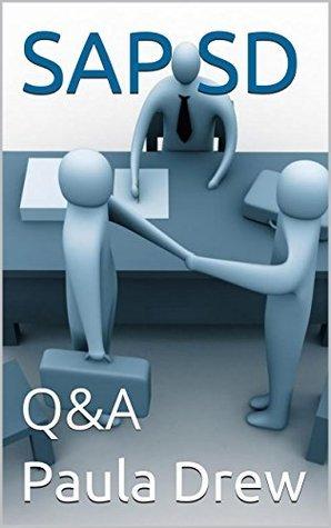 SAP SD: sap sd interview questions, sap sd jobs, sap sd module, sap sd training