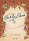 My Curly Love by Guntur Alam