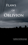 Flaws of Oblivion