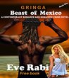 In the Clutches of a Ruthless Drug Lord by Eve Rabi