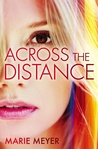 Across the Distance