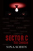 The Chosen (SECTOR C Series...