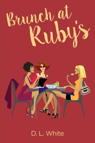 Brunch At Ruby's