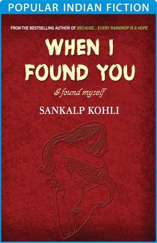 When I Found You... I Found Myself