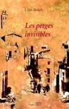 Les petges invisibles