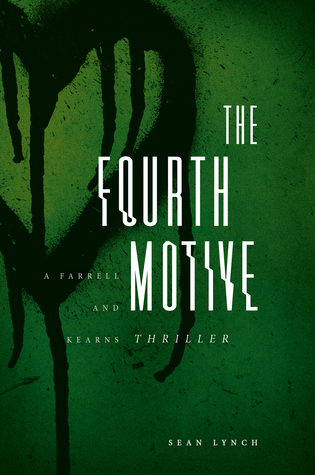 The Fourth Motive