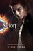 Scion (Supernaturals, #3)