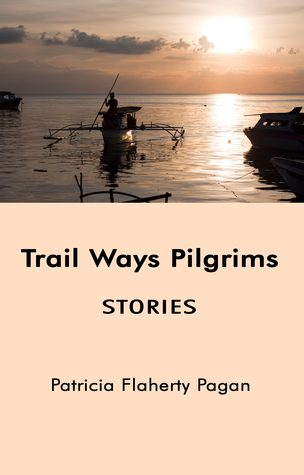 Trail Ways Pilgrims: Stories