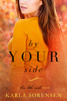 By Your Side (Three Little Words #1)