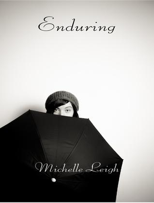 Enduring (Surviving #2)
