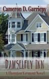Damselfly Inn (Thornton Vermont, #1)
