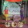 Wild Cats (Suki & Finch, #1)