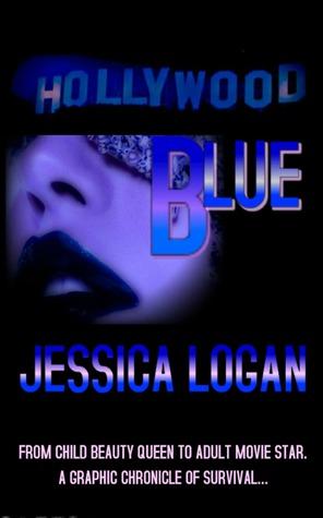 Hollywood Blue