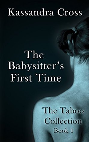 Young babysitter erotic stories яблочко