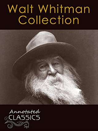 Walt Whitman Collection