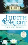 Once and Always by Judith McNaught