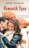 Romantik Oyun by Elif Yılmaz