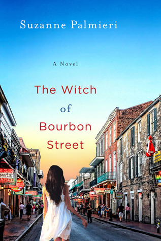 the-witch-of-bourbon-street