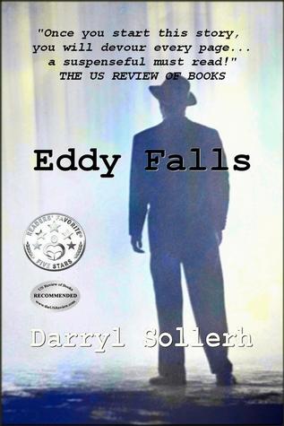 Eddy Falls