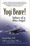 Yogi Beare!: Values of a Blue Angel
