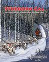 Stubborn Gal by Dan O'Neill
