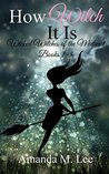 How Witch It Is (Wicked Witches of the Midwest, #1-3)