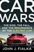 Car Wars by John Fialka