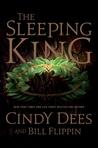 The Sleeping King (The Sleeping King  #1)