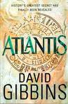 Atlantis (Jack Howard, #1)